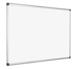 whiteboards g nstig online kaufen bei whiteboard. Black Bedroom Furniture Sets. Home Design Ideas