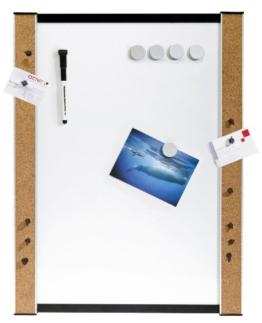 Genie 11213 Whiteboard 45 x 60 cm - 1