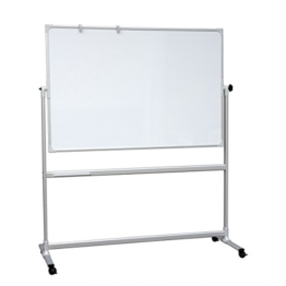 mobile whiteboards mit rollen whiteboard. Black Bedroom Furniture Sets. Home Design Ideas