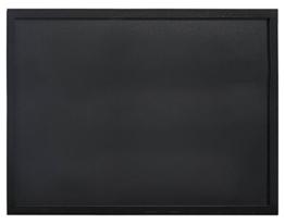 Securit WBW-BL-60-80 Kreidetafel 60 x 80 cm -
