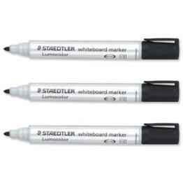 Staedtler Whiteboard Marker 351-9 - 1
